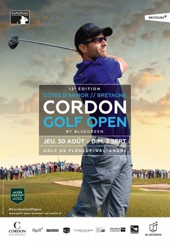 https://www.regional-interim.fr/sites/regional-interim.fr/files/styles/scale-col-5/public/actualite/visuels/cordon_golf_open_2018.jpg?itok=Blhpk0A8