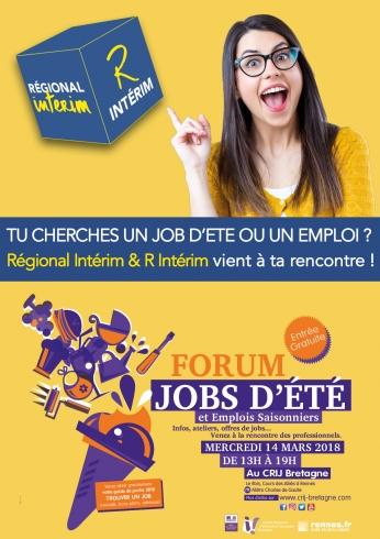 http://www.regional-interim.fr/sites/regional-interim.fr/files/styles/scale-col-5/public/actualite/visuels/crij.jpg?itok=oTwKhU_Z