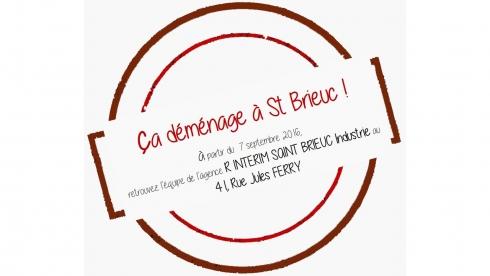 https://www.regional-interim.fr/sites/regional-interim.fr/files/styles/scale-col-5/public/actualite/visuels/demenagement_agence_st_brieuc.jpg?itok=R1aO7Y2q