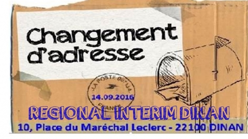 https://www.regional-interim.fr/sites/regional-interim.fr/files/styles/scale-col-5/public/actualite/visuels/demenagement_dinan.jpg?itok=aDmm-CEK
