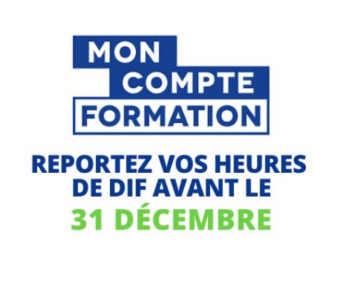 https://www.regional-interim.fr/sites/regional-interim.fr/files/styles/scale-col-5/public/actualite/visuels/dif.png?itok=wTEXBmY1