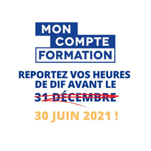 https://www.regional-interim.fr/sites/regional-interim.fr/files/styles/scale-col-5/public/actualite/visuels/dif_0.png?itok=tAmcBoeb