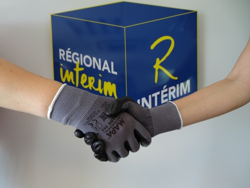 https://www.regional-interim.fr/sites/regional-interim.fr/files/styles/scale-col-5/public/actualite/visuels/dsc00106.jpg?itok=AcfuiAYL