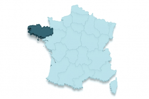 https://www.regional-interim.fr/sites/regional-interim.fr/files/styles/scale-col-5/public/actualite/visuels/emploi-bretagne.jpg?itok=rrDo1y9X