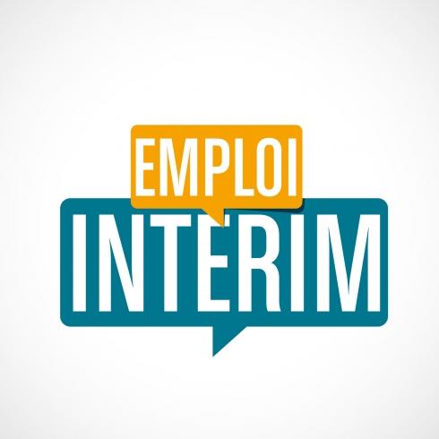 https://www.regional-interim.fr/sites/regional-interim.fr/files/styles/scale-col-5/public/actualite/visuels/emploi_interim_marseille_nantes.jpg?itok=xOFpdq9s