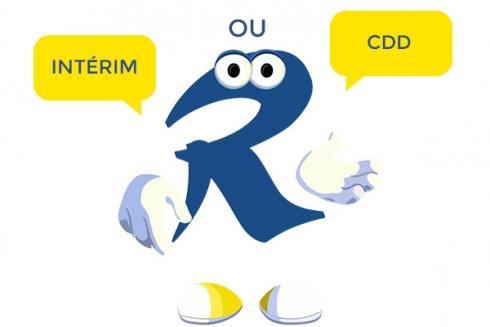 https://www.regional-interim.fr/sites/regional-interim.fr/files/styles/scale-col-5/public/actualite/visuels/employeur-opter-interim-cdd_0.jpg?itok=xLuUeQzh