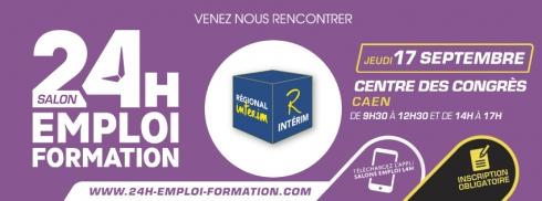 https://www.regional-interim.fr/sites/regional-interim.fr/files/styles/scale-col-5/public/actualite/visuels/facebook_caen.jpg?itok=_f9cucBh