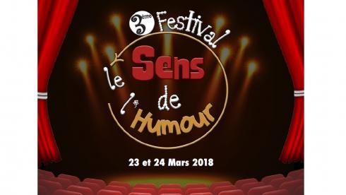 https://www.regional-interim.fr/sites/regional-interim.fr/files/styles/scale-col-5/public/actualite/visuels/festival_de_lhumour.jpg?itok=RH4ArZ5q