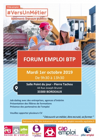 https://www.regional-interim.fr/sites/regional-interim.fr/files/styles/scale-col-5/public/actualite/visuels/forum_emploi_btp_-_bordeaux.jpg?itok=EEbetT4W
