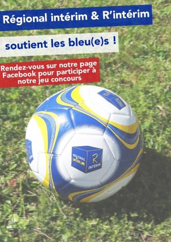 https://www.regional-interim.fr/sites/regional-interim.fr/files/styles/scale-col-5/public/actualite/visuels/jeu_concours_regional_interim_rinterim_emploi_foot_feminin.jpg?itok=3HkinDp9