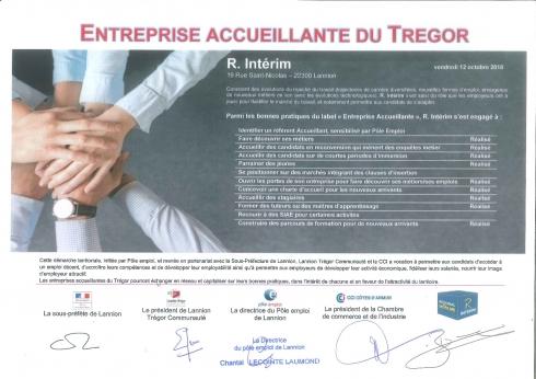 https://www.regional-interim.fr/sites/regional-interim.fr/files/styles/scale-col-5/public/actualite/visuels/lannion_entreprise_accueillante_du_tregor.jpg?itok=Se3TCSdl