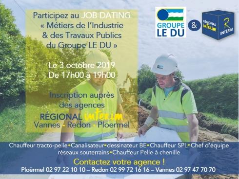 https://www.regional-interim.fr/sites/regional-interim.fr/files/styles/scale-col-5/public/actualite/visuels/le_du_job_dating.jpg?itok=k6nYkCiO