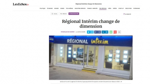 https://www.regional-interim.fr/sites/regional-interim.fr/files/styles/scale-col-5/public/actualite/visuels/les_echos_01.2018.jpg?itok=C39Ufs_4