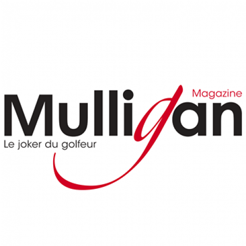 https://www.regional-interim.fr/sites/regional-interim.fr/files/styles/scale-col-5/public/actualite/visuels/mulligan_magazine.png?itok=lndEfpXs