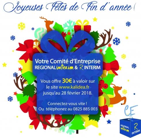 https://www.regional-interim.fr/sites/regional-interim.fr/files/styles/scale-col-5/public/actualite/visuels/noel_ce_kalidea_004.jpg?itok=vCpGblgH