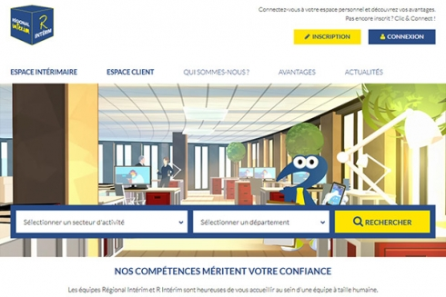 https://www.regional-interim.fr/sites/regional-interim.fr/files/styles/scale-col-5/public/actualite/visuels/nouveau-site-regional-interim.jpg?itok=Wlx8wGot