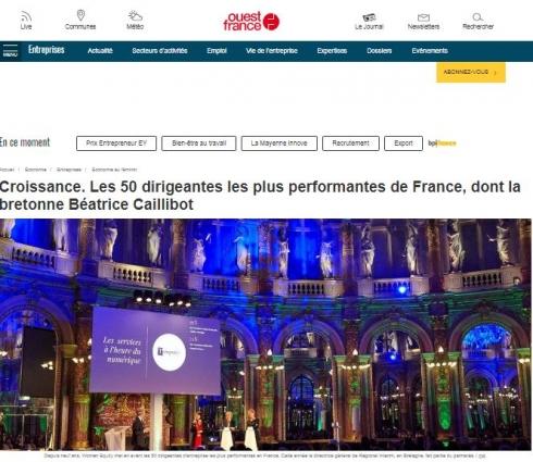 https://www.regional-interim.fr/sites/regional-interim.fr/files/styles/scale-col-5/public/actualite/visuels/ouest_france_-_portrait_beatrice.jpg?itok=8Og0HHBg