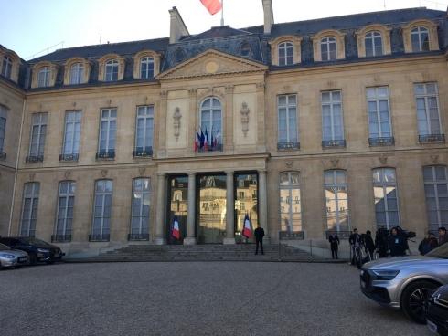 https://www.regional-interim.fr/sites/regional-interim.fr/files/styles/scale-col-5/public/actualite/visuels/palais_de_lelysee.jpg?itok=_4R6GBx4