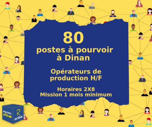 https://www.regional-interim.fr/sites/regional-interim.fr/files/styles/scale-col-5/public/actualite/visuels/recrutement_dinan.png?itok=iKm_9PAM