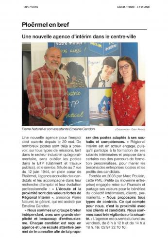 https://www.regional-interim.fr/sites/regional-interim.fr/files/styles/scale-col-5/public/actualite/visuels/regional_interim_article_ploermel_agence.png?itok=DWF9SZTW