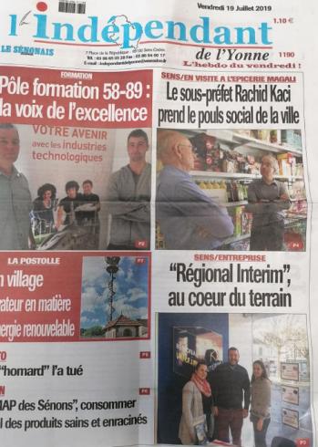 https://www.regional-interim.fr/sites/regional-interim.fr/files/styles/scale-col-5/public/actualite/visuels/regional_interim_couverture_sens_agence.png?itok=lrt4uDob