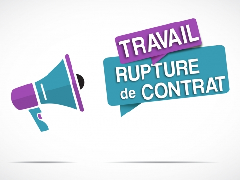 https://www.regional-interim.fr/sites/regional-interim.fr/files/styles/scale-col-5/public/actualite/visuels/rupture-contrat-interim.jpg?itok=IBZ1CLpS