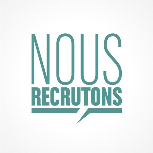 https://www.regional-interim.fr/sites/regional-interim.fr/files/styles/scale-col-5/public/actualite/visuels/secteurs-recrutement-2017.jpg?itok=EdhZs6ud