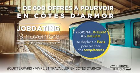 https://www.regional-interim.fr/sites/regional-interim.fr/files/styles/scale-col-5/public/actualite/visuels/signature_clubtgv.png?itok=ZQKNEFYF