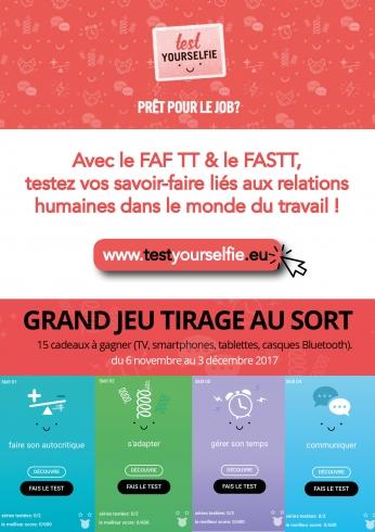 https://www.regional-interim.fr/sites/regional-interim.fr/files/styles/scale-col-5/public/actualite/visuels/test_your_selfie.jpg?itok=HXxLZbZr