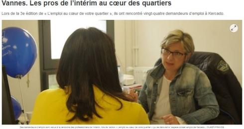 https://www.regional-interim.fr/sites/regional-interim.fr/files/styles/scale-col-5/public/actualite/visuels/vannes_-_12.11.2019.jpg?itok=fuZhMI-N
