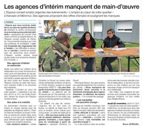 https://www.regional-interim.fr/sites/regional-interim.fr/files/styles/scale-col-5/public/actualite/visuels/vannes_bis.jpg?itok=tCkd1BO_