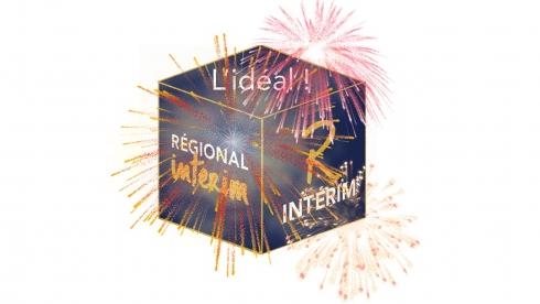 https://www.regional-interim.fr/sites/regional-interim.fr/files/styles/scale-col-5/public/actualite/visuels/visuel_signature_bonne_annee_2020_-_you_tube.jpg?itok=g8-j_Dj2