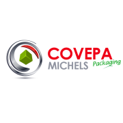 Covepa Michels