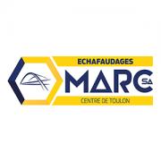 Marc SA